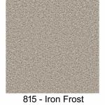815 - Iron Frost